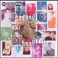CD: Dr. Feelgood - Primo