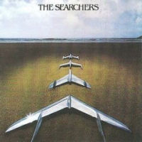 The Searchers - The Searchers CD