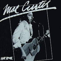 Mac Curtis - Truckabilly LP 1981